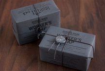 .packaging