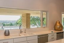 Large Scale Remodeling Featured in Citiscape