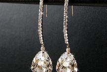 Jewellery / Nice things