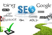 SEO Company in Delhi / Your SEO services is the most affordable and effective full service SEO provider in the industry.http://www.yourseoservices.com/seo_company.php