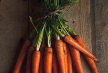 Vegetables_Herbs