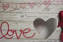 Liebe/ Love