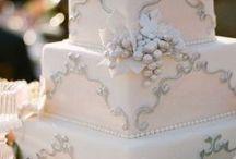 Vinyard Cakes