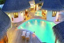 amazing place!!!!