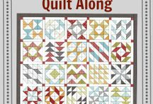 quilting ... qal