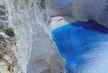 --Greece--