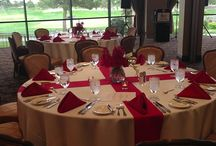 Spanish Trail CC Weddings & Events / To book a tour or receive a quote, contact Kathy Baldieri, CPCE, Director of Food and Beverage/Catering at kbaldieri@spanishtrailcc.com, phone 702-678-1004, visit