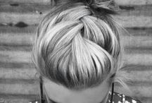 Hair&
