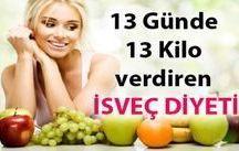 isvicre