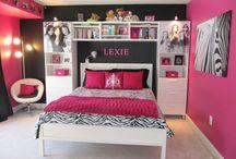 Briley's Room