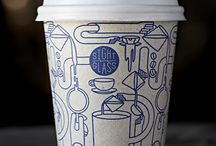 Compostable Cup