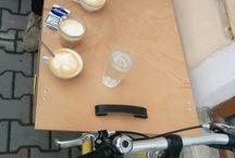 bringn cycle logistics