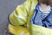 Powered by KUKA / Tutaj znajdziesz to, co powstaje z naszych tkanin :)