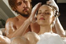 The Notebook and movies I love