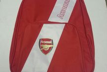 Arsenal Fc Products Gifts / Official products