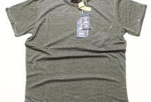 Tricouri Barbati / Tricouri barbati la 30 Lei de la cele mai hot branduri. Vezi ultimele tricouri de barbati adaugate in colectia noastra de pe 543.ro!