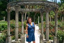 The Ringling, Sarasota FL