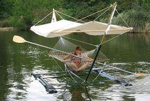 kayık  tekne YAT