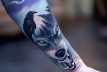 tatuaje frumoase