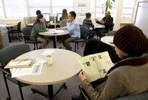 Newsworthy / by San José State University Career Center