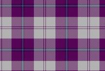 Cunningham, Dress Purple