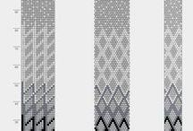 beads rope