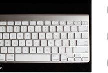 Macbook Pro Help