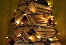 #Libri e #Natale