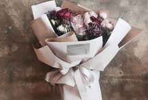 uj virág csom