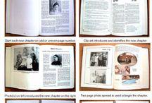 Genealogia moja