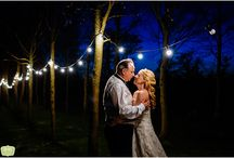 Shustoke Barn Wedding - Warwickshire wedding venue / Wedding inspiration for Shustoke Barn Weddings