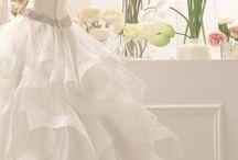 Brautkleid Rückenausschnitt