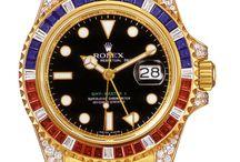 Watches We Love