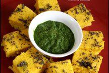 Yummy... / by Sunil Ganpule