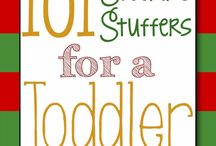 Kid Stuff / Fun Stuff for Kids for All Times!