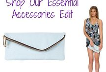 shopping & style etcetera / shopping, online shopping, stores and shopping destinations