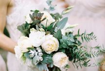 July 2015 - Luxe Styled Shoot