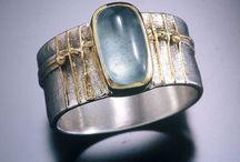 jwelry