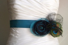 wedding  / by Emily-Suzanne Ford