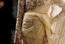 Fashion Hits!! / Over the top Fashion Sense...