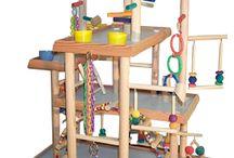 undulat-legetøj
