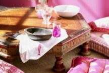 Energy Alignment & Meditation