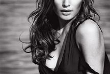 Be Top Alyssa Miller / BeModelMagazine . it