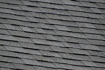 Owens Corning TruDef Fox Quarry Gray / Owens Corning Roofing Seattle Project