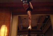Cheerleading / Cheer