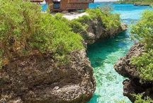 Rock Resort Cebu