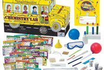 Stem Educational Toys | Stem Toys for kids