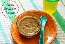 Good 4 babies & children / Food for babies & children