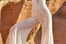 wedding pants
