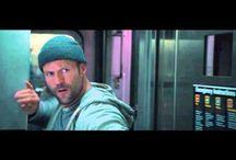 FILM FIGHT SCENES (jason statham-